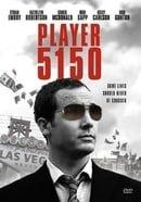Player 5150