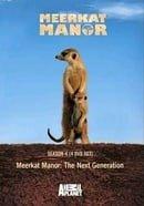 Meerkat Manor                                  (2005-2008)