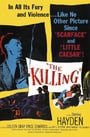 The Killing (1956)