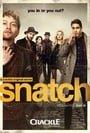 Snatch                                  (2017- )
