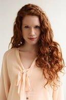 Antonia Engl