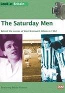 The Saturday Men