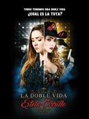 La doble vida de Estela Carrillo