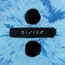 Divide-Ed Sheeran