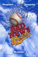 Bad News Bears (2005)