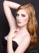 Jessica Baus