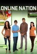 Online Nation