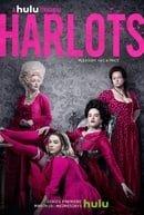 Harlots                                  (2017- )