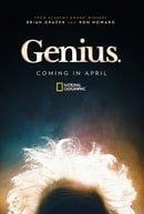 Genius                                  (2017- )