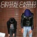Crystal Castles (I)