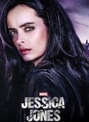 Jessica Jones (2015-)