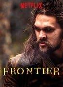 Frontier (2016-)
