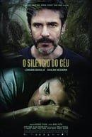 O Silêncio do Céu                                  (2016)