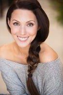 Jenni-Kate Deshon