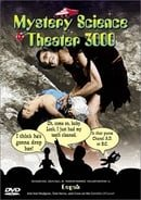 Mystery Science Theater 3000 - Eegah