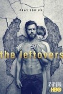 The Leftovers                                  (2014-2017)