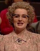 Mrs. Merton