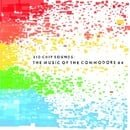 Sid Chip Sounds: Music of the Commodore 64