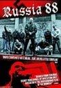 Russia 88                                  (2009)