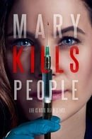 Mary Kills People                                  (2017- )