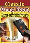 Classic Game Room: The Rise and Fall of the Internet