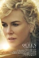 Queen of the Desert                                  (2015)