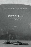 Down the Hudson