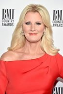 Sandra Lee (Food Network)