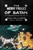 The 400 Tricks of the Devil