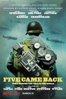 Five Came Back                                  (2017-2017)