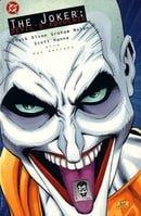 The Joker: The Devil