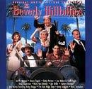 The Beverly Hillbillies Soundtrack