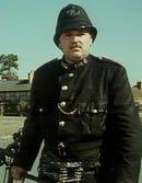 Constable Eustace Oates