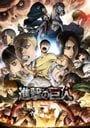 Attack on Titan Season 2 - From MyAnimeList
