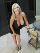 Sandra Melchin