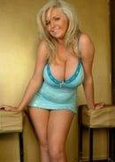 Ellie Jay