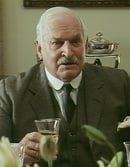 Lord Mortimer Bittlesham