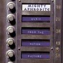 Mighty Aphrodite - Original Soundtrack