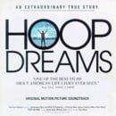 Hoop Dreams (Original Motion Picture Soundtrack)