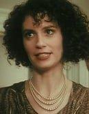 Lady Florence Craye