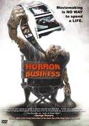 Horror Business                                  (2005)