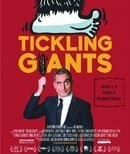 Tickling Giants                                  (2016)