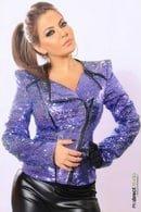 Lilia Al-Atrash