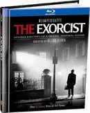 The Exorcist (Extended Director