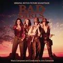 Bad Girls: Original Motion Picture Soundtrack