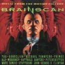 Brainscan Soundtrack