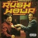 Rush Hour Soundtrack