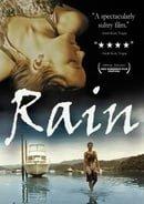 Rain                                  (2001)