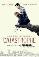 Catastrophe                                  (2015- )