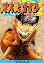 Gekijô-ban Naruto: Konoha no mori no daiundôkai